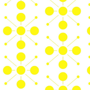 Dot_Arrow_Yellow