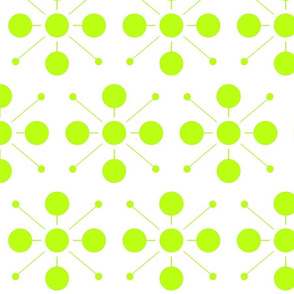 Dot_Arrow_Lime
