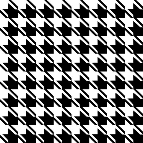 Rrrblackwhitehoundstooth2_shop_preview