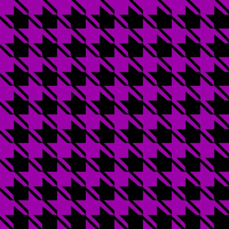 Rblackpurplehoundstooth_shop_preview