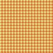 Rgoldorangehoundstooth_shop_thumb