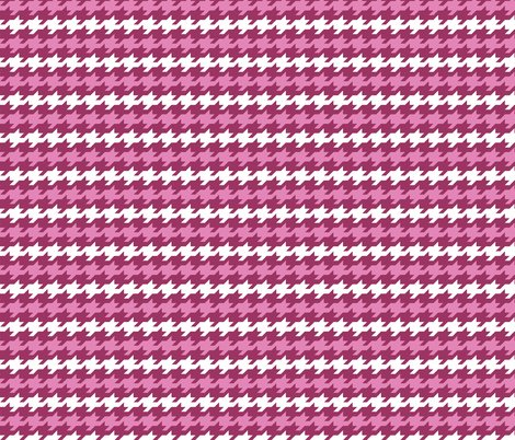 Rrhoundstooth_-_berry__pink_and_white.ai_shop_preview