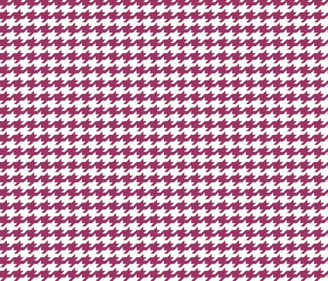 Rrrrhoundstooth_-_berry