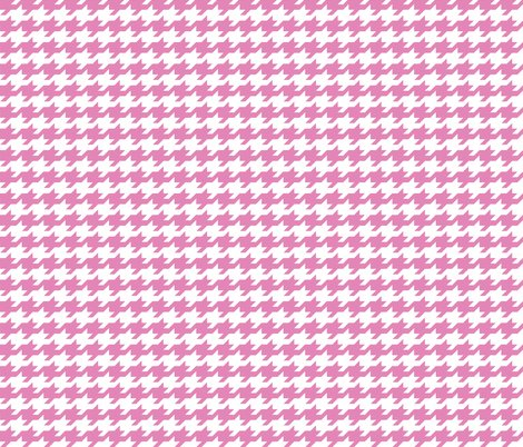 Rrrrhoundstooth_-_dusty_pink_and_white