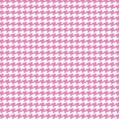 Rrrrhoundstooth_-_dusty_pink_and_white.ai_shop_thumb