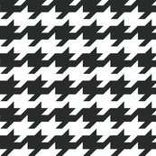 Rrhoundstooth_-_black_and_white