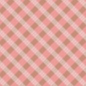 Rdotty_argyle_neopolitan_shop_thumb