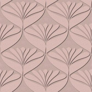 scalloped_scales_01a