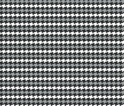 Rrrhoundstooth_-_black__grey_and_white.ai_shop_preview