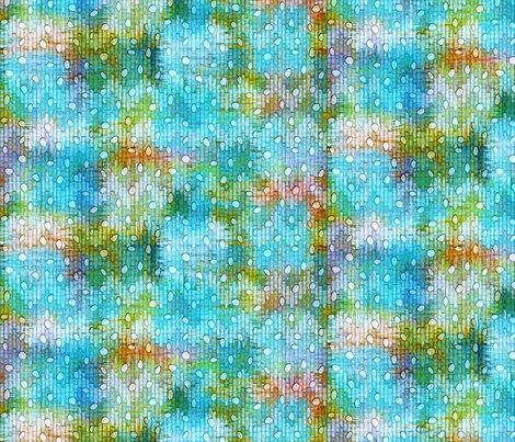 Rsketch_texture_ikat_burnout_dots_ed_shop_preview