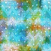Rsketch_texture_ikat_burnout_dots_ed_shop_thumb