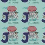 Rj_is_for_jellyfish_shop_thumb