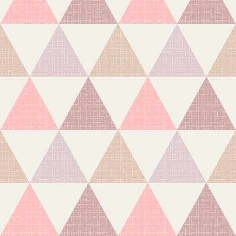 Rtexturedtrianglespink_shop_preview