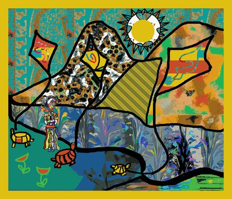 Ottoman_turtles_large_3313_for_digimarc_shop_preview