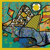 Ottoman_turtles_large_3313_for_digimarc_shop_thumb