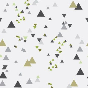 geometric_triangles_colorway_whitegraygreen