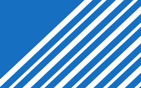 lines fabric by myracle on Spoonflower - custom fabric