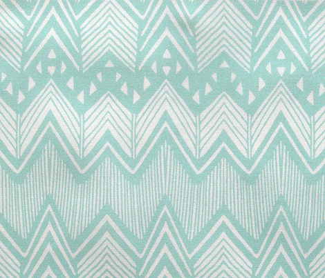 Rrhanddrawnchevron2_comment_269296_preview