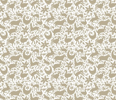 04_24_16_spoonflower_mexicospringtimesmall_linenwhite_seamadjusted_shop_preview