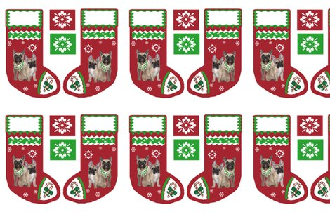 1799927_rrfrenchy_christmas_stocking3_shop_preview