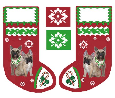 Rfrenchy_christmas_stocking_shop_preview