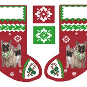 Rfrenchy_christmas_stocking_shop_thumb