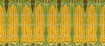 corn_stripe_vert