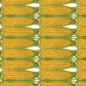 Corn_stripe_vert_shop_thumb