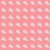 Rrrrrwatercolor_floral_pink_shop_thumb