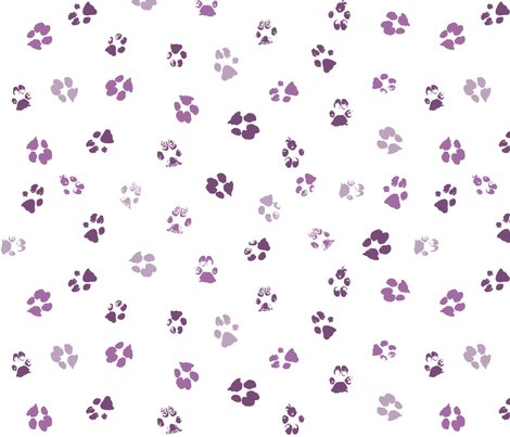 Paws_purple_small_rev.ai_shop_preview