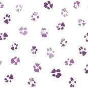 Paws_purple_small_rev.ai_shop_thumb