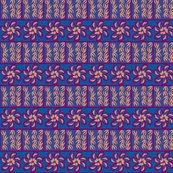 Rrblue_and_purple_flowers_with_lines_shop_thumb