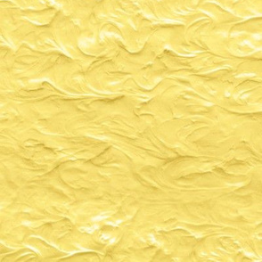 Lemon Frosting