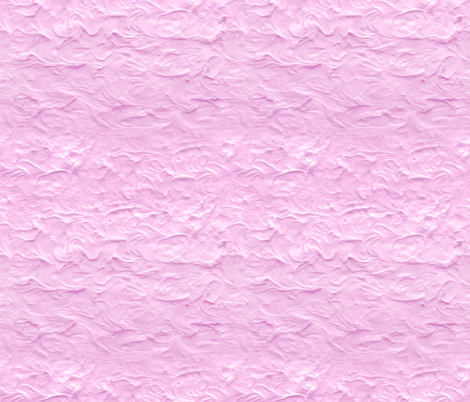 Strawberry Frosting fabric by purplish on Spoonflower - custom fabric