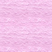 Rfrosting_strawberry_3_shop_thumb