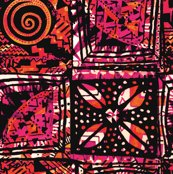 Rrafrican_quilt_mirrored_pink_shop_thumb