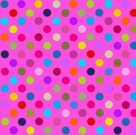 Rrpolka_dots_multi2_shop_preview