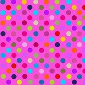 Rrpolka_dots_multi2_shop_thumb
