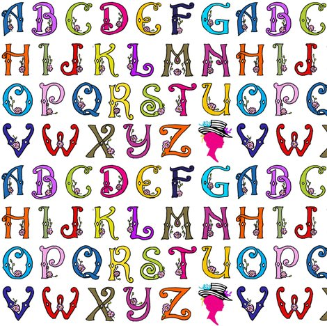 Rrrmonogram_multifinalwhite_shop_preview