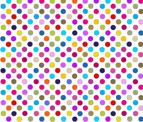 Rrpolka_dots_multiwhite_shop_preview