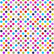 Rrpolka_dots_multiwhite_shop_thumb