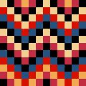 Rchecker-cloth_shop_thumb