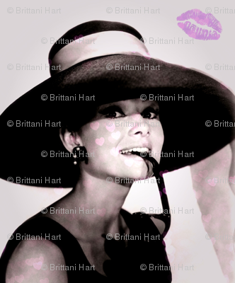 Annex_-_hepburn__audrey__breakfast_at_tiffany_s__09_ed_ed_ed_preview