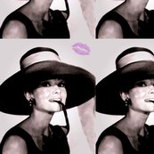 Annex_-_hepburn__audrey__breakfast_at_tiffany_s__09_ed_ed_ed_shop_thumb