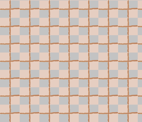 ChessElume fabric by _alyonushka on Spoonflower - custom fabric