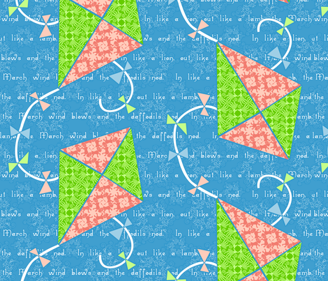 March_winds fabric by glimmericks on Spoonflower - custom fabric