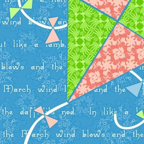 March_winds