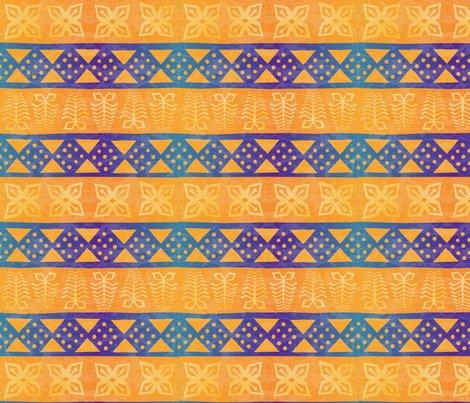 Rafrican_textile2.ai_shop_preview