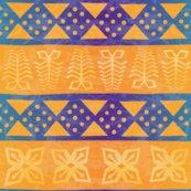 Rafrican_textile2.ai_shop_thumb
