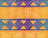 Rafrican_textile2.ai_thumb